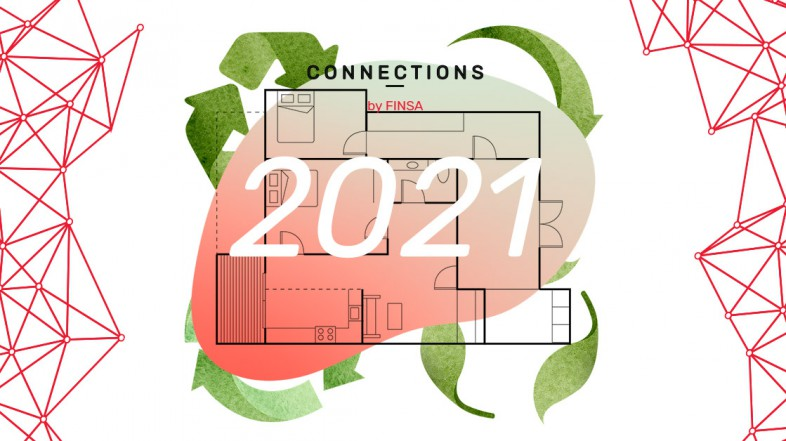Déclencheurs de 2021 en design d'intérieur