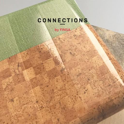 Five Colour, Materials, Finish (CMF) Designs