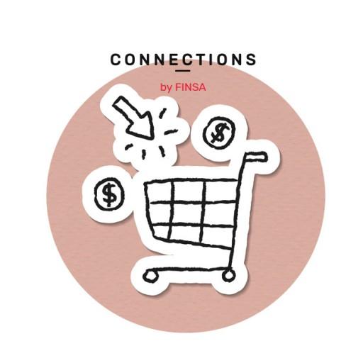 5 magasins avec une expérience d'achat innovante