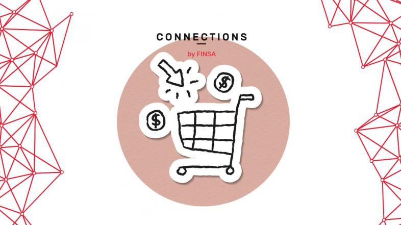 5 tiendas con una experiencia de compra innovadora