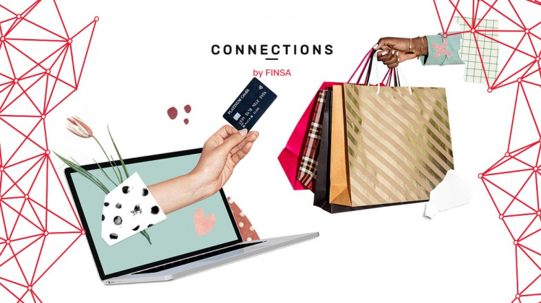 Comment améliorer l'expérience d'achat grâce à la décoration intérieure ?