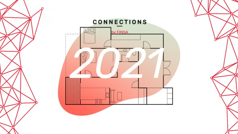 Tendances de consommation en 2021