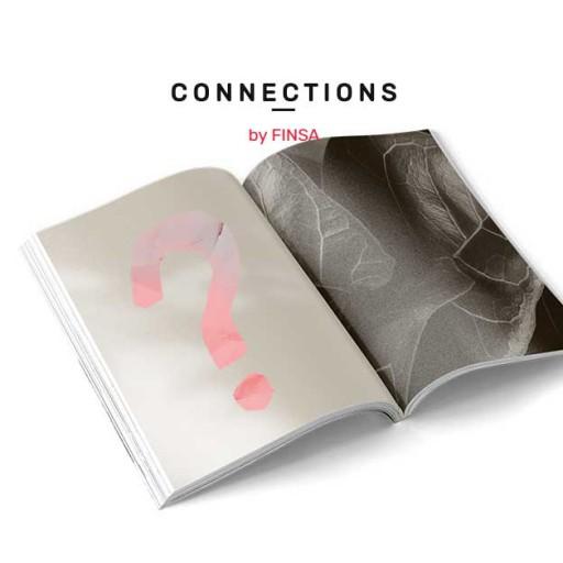 ¿Pasamos página al catálogo en papel?