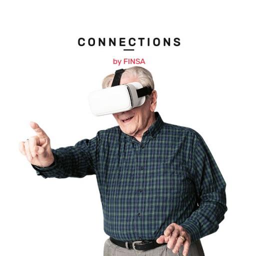Six ICT apps for seniors