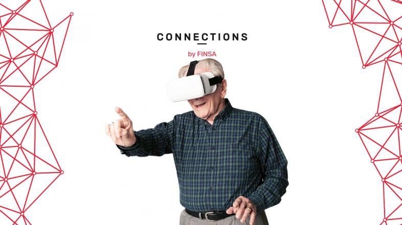Six applications TIC pour personnes âgées