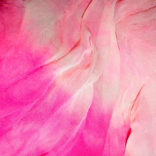 #ViernesDeInspiración: Color block | Rosa