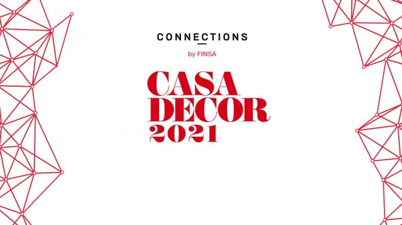 Casa Decor 2021: three post-pandemic trends