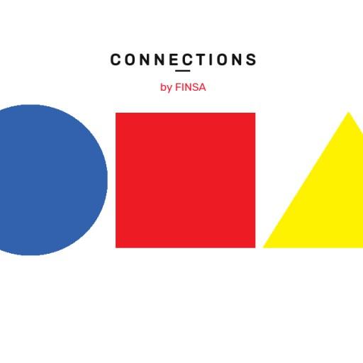 Le nouveau Bauhaus : durabilité, esthétique et inclusion