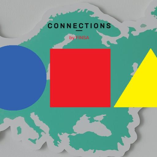 5 exemples du nouveau Bauhaus européen