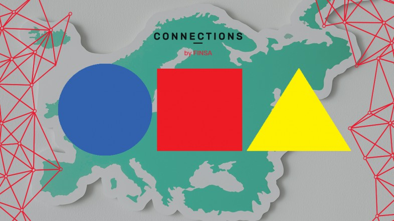 Cinco ejemplos de la Nueva Bauhaus Europea