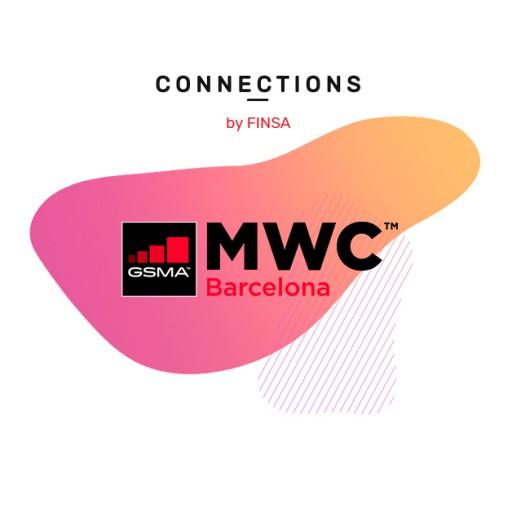 Lo mejor del Mobile World Congress 2021