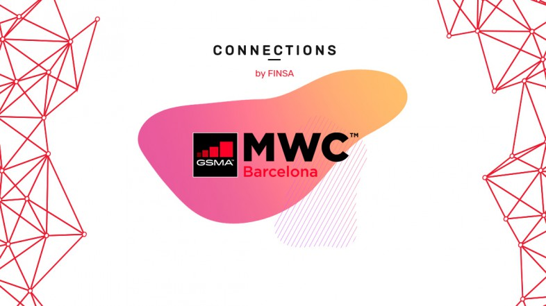 The best of the Mobile World Congress 2021