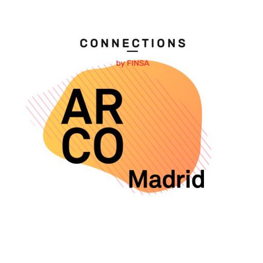ARCO 2021: lo mejor de la 40ª edición