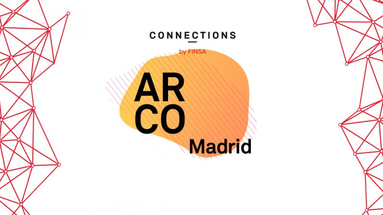 ARCO 2021: the best of the fair's 40th edition