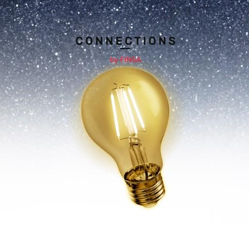 Slowlight: el movimiento contra la contaminación lumínica