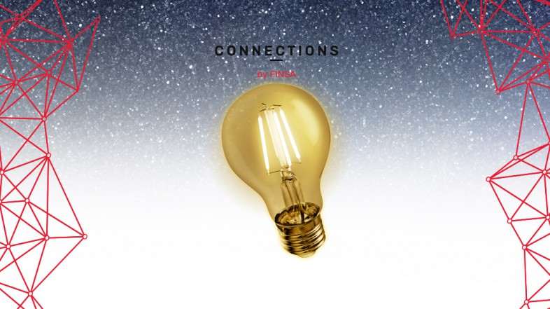 Slowlight : le mouvement contre la pollution lumineuse