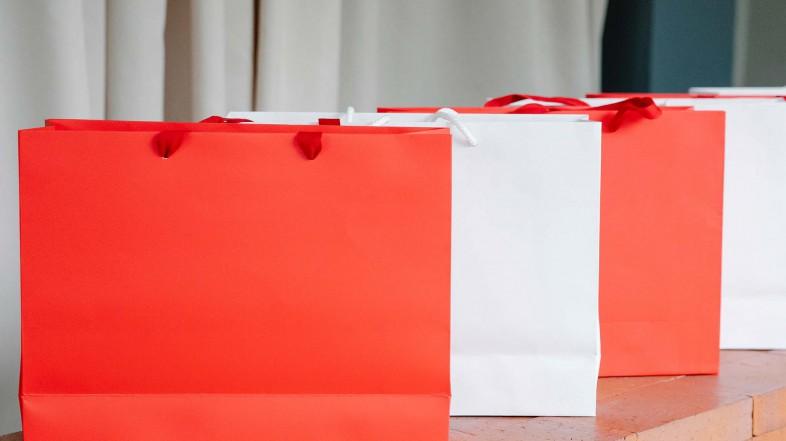 #ViernesDeInspiración: packaging creativo