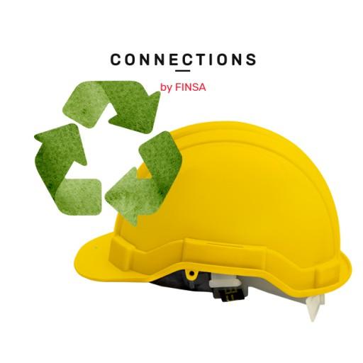 Cinco consejos sobre ecoconstrucción