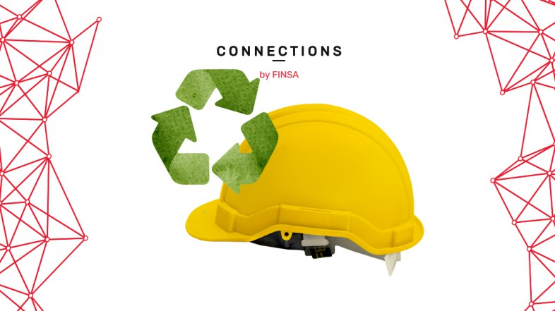 Five eco-construction tips