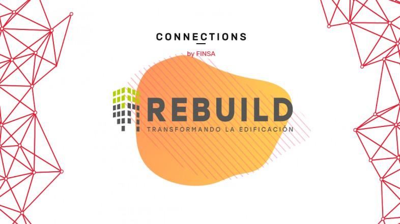 Three takeaways from Rebuild 2021