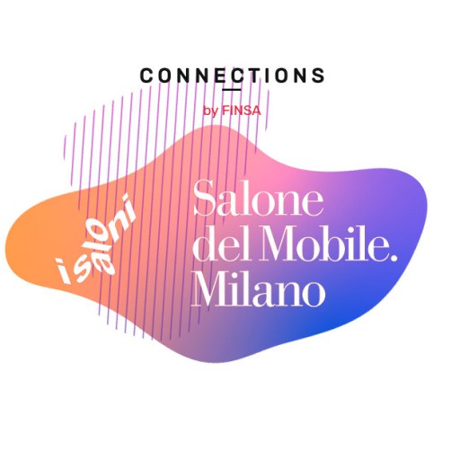 Supersalone 2021: what you need to see