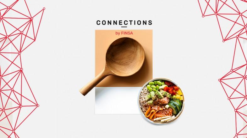 Kitchen trends 2021/2022