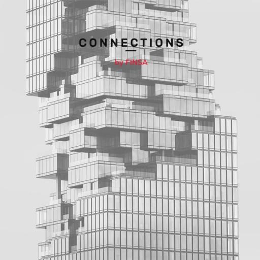 Arquitectura e impresión 3D: ¿imprimiremos edificios?