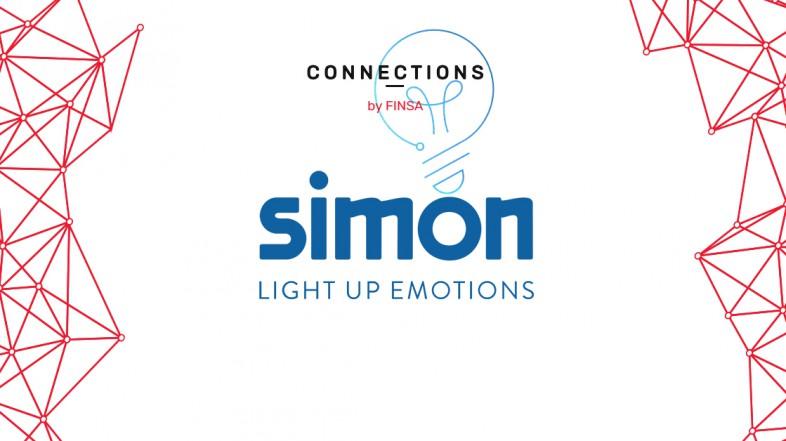 Tres soluciones inteligentes de Simon